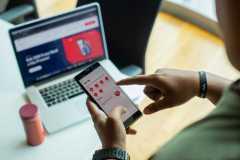 Telkomsel hadirkan Robocall untuk permudah layanan daring RS